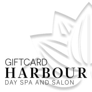 Harbour Day Spa Gift Vouchers